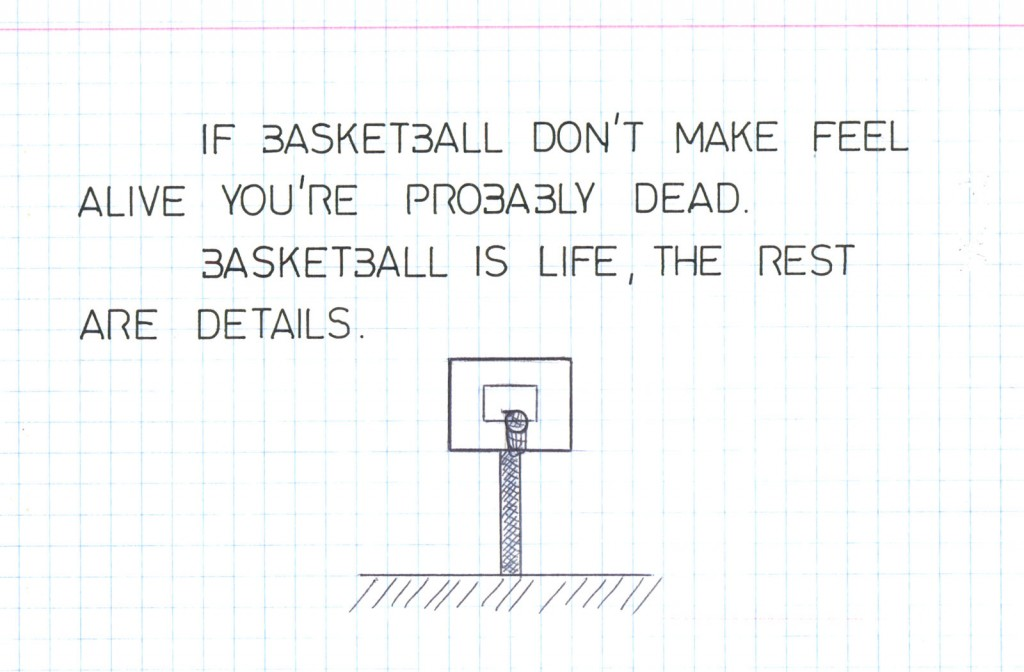 1-basketislife